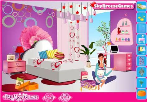 juegos decora la casa de barbie juegos de decoracion casas affordable juegos nuevos de