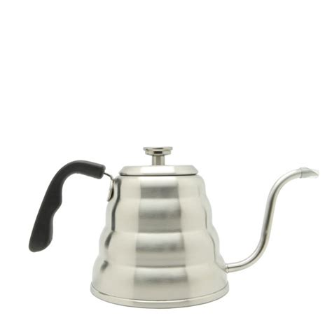 Jual Thermometer Coffee pour kettle with thermometer 1 2l d170813 t otten coffee jual mesin grinder alat kopi