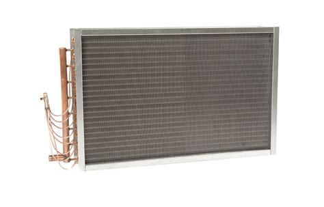 evaporator coil evaporator coils coilmaster