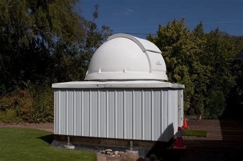 backyard observatories 112 best images about backyard observatories on pinterest