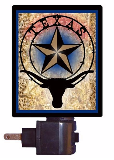 texas longhorn bathroom set texas longhorn bathroom decor texas longhorn bathroom decor