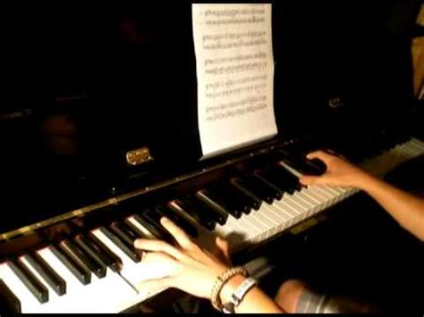 avicii you make me sheet music avicii you make me piano cover sheet music youtube