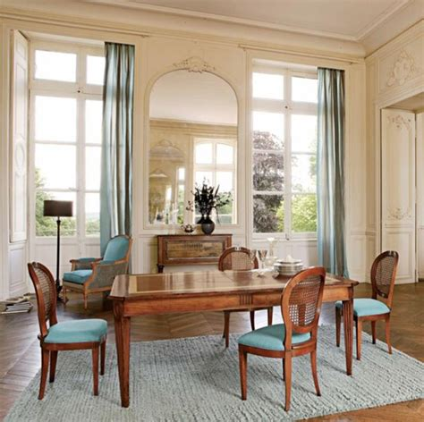 large dining room 23 designs for epically large dining rooms page 3 of 5