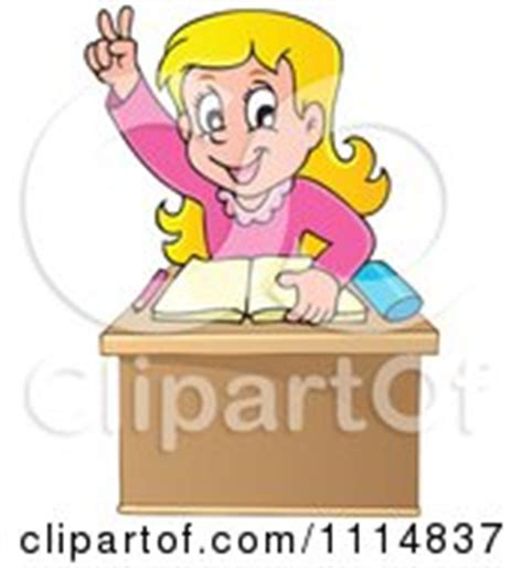 raising royalty books royalty free rf school clipart illustrations vector