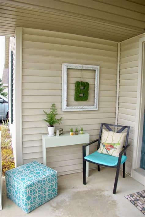 porch wall decor ideas  designs