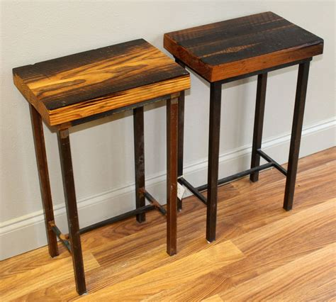 Coolest Bar Stools by Various Creative Cool Bar Stools Design Homesfeed