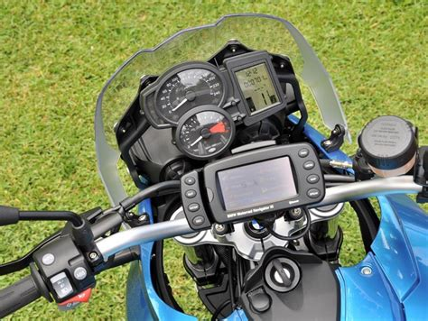 bmw gs 650 fuel consumption bmw f650gs 2008 2013 review mcn