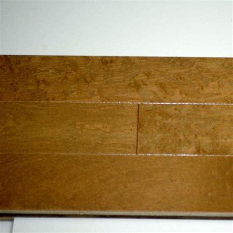 Goodfellow Flooring by Goodfellow Hardwood Flooring Maple 3 4 X 3 1 2 Antique