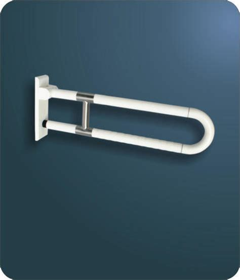 Swing Up Grab Bar by China Swing Up Grab Bar Jj Wza Ss 012 China Plastic