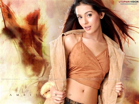bollywood actresses actors latest bollywood actress actors wallpapers photo