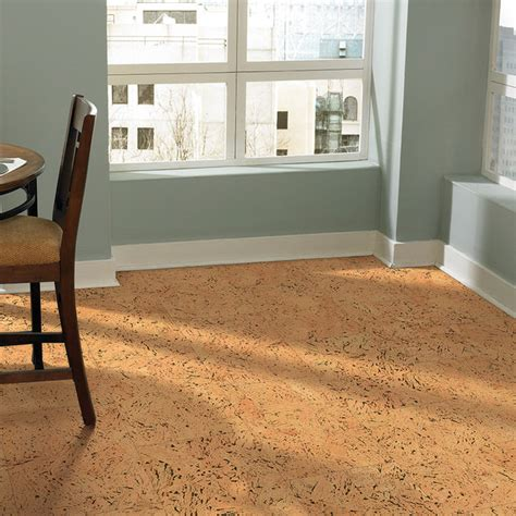 Dining Room Floor Ls by Us Floors Cork Flooring Dining Room