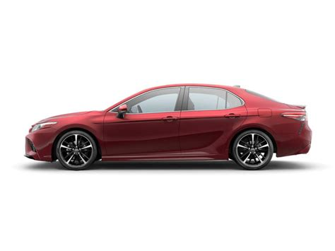 how is a toyota camry toyota camry 2018 prices in pakistan pictures and reviews