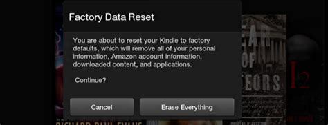 reset vizio tv parental password forgot kindle parental controls password now what ask