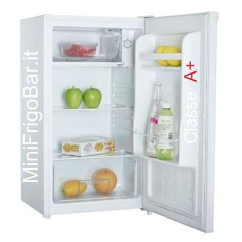 frigoriferi da ufficio mini frigo bar piccolo frigorifero da 82 litri classe a