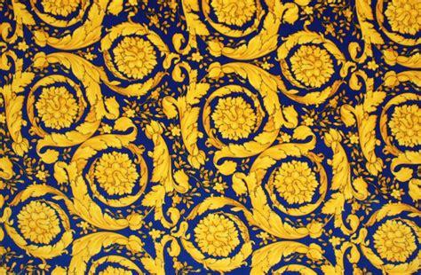 versace pattern fabric barocco fabric versace home australia