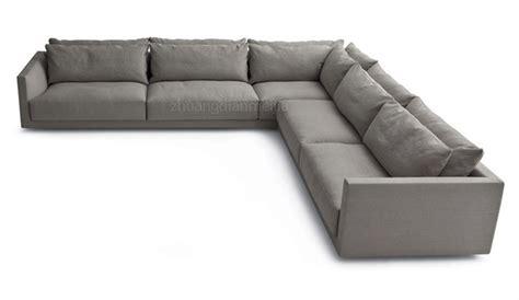 l sofa set design hot sale sofa set designs modern l shape sofa buy sofa