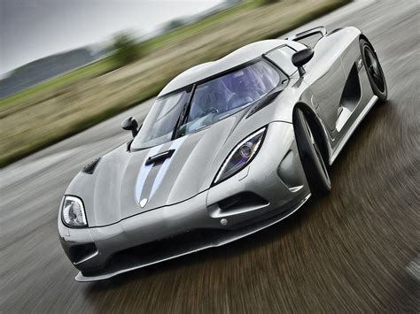 koenigsegg cream wallpaper agera r hd wallpaper
