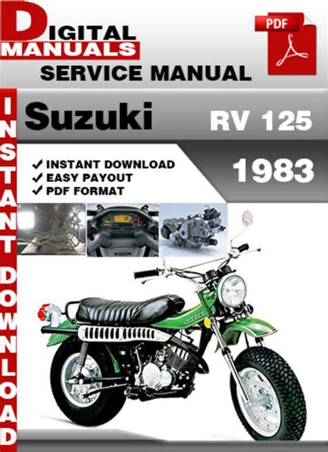 free online car repair manuals download 1994 suzuki sj security system free suzuki gs 1000 1994 factory service repair manual pdf download best repair manual download