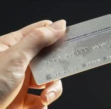 contoh surat surat perjanjian perpanjangan kredit