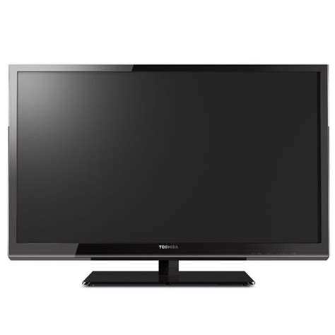 Toshiba Tv Led toshiba 55sl417u 55 quot edge lit led lcd hdtv