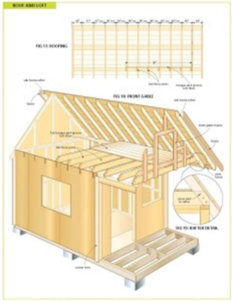 free small cabin plans cool woodworking plans free wood cabin plans free step by step shed plans