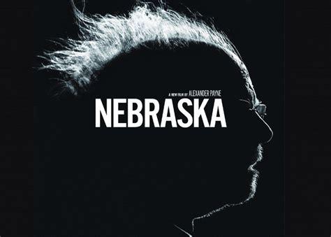 film nebraska loose shoelaces movie review nebraska