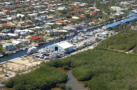 boat marinas key largo key largo harbor marina in key largo fl united states