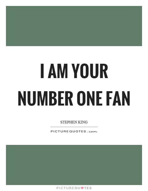 Kfeds Number One Fan by Reflective Essay Outline Exles Persuasive Speech Topics