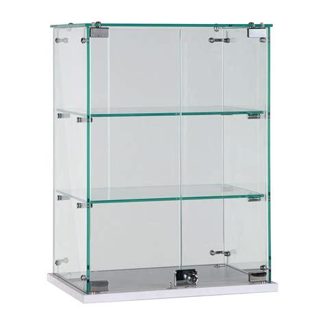 Glass Shelf Fittings by 15 Collection Of Glass Shelf Fittings Shelf Ideas