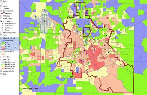 pattern maker jobs dallas k 12 data analytics dallas isd texas decision making
