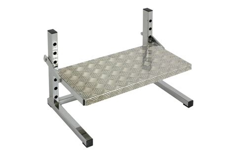 exercise equipment step stool step stool from atlas clinical chiropractic tables