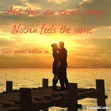lyrics tattoo van halen übersetzung lyric art of love walks in by van halen thats music to