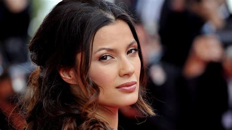 hollywood young actress film actress natassia malthe says harvey weinstein raped her in