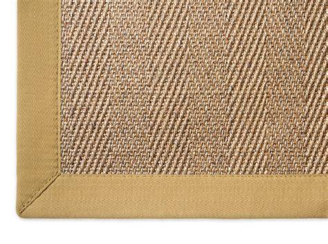 sisal teppich hellgrau sisal teppich brazil global carpet
