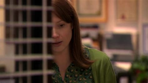 The Office Season 3 Episode 17 by Recap Of Quot The Office Us Quot Season 6 Episode 17 Recap Guide