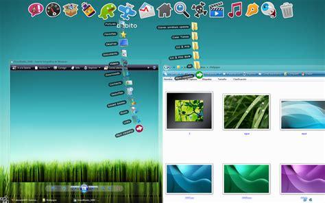 windows 10 themes for windows xp sp3 free download teme windows xp games download free traderletitbit