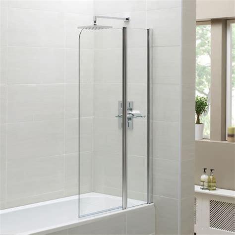 badewanne trennwand duschwand f 252 r badewanne sorgt f 252 r mehr stil und komfort
