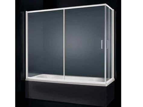 box doccia senza silicone casa immobiliare accessori box doccia senza silicone