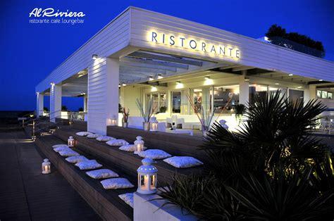 Bagno Riviera Cesenatico by Offerta Speciale Cena Notte Rosa Al Riviera Cesenatico