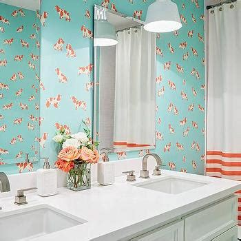 orange and turquoise bathroom turquoise and orange bathroom 28 images turquoise