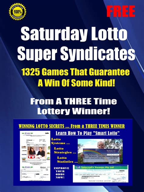 sat winning strategies books free winning lotto books systems strategies