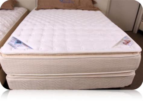 Consumer Reports Crib Mattress by Best Crib Mattress Consumer Reports 1000 Ideas About Best Crib Mattress On Best Crib