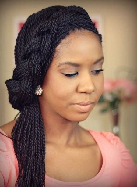 Hairstyles For Black 2016 by 2016 Hairstyle Ideas For Black Haircuts
