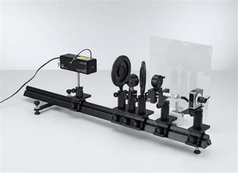 optical test bench optical test bench 28 images optical bench in tilak nagar new delhi delhi india