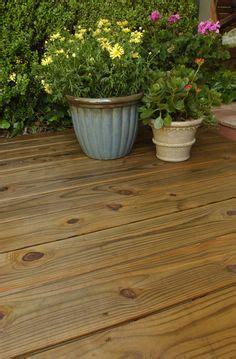 deck makeovers  pinterest seals decks  small decks