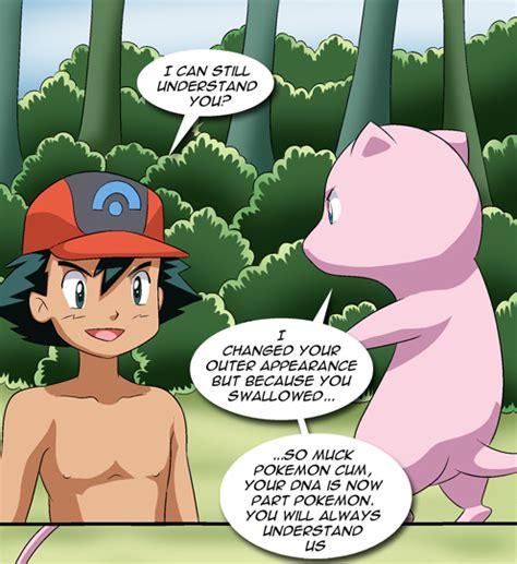 So Muck Pokemon Cum Hentai Quotes Know Your Meme