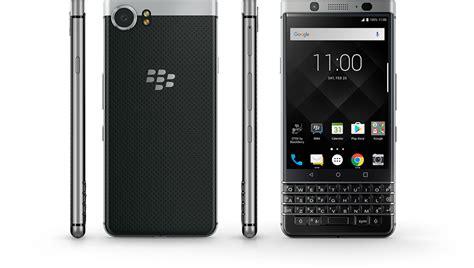 blackberry mobile official website blackberry 174 mobile canada official website