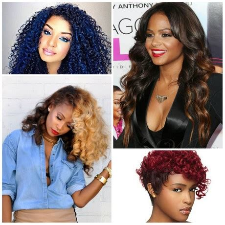 Black Hairstyles For Medium Hair 2017 by Black Hairstyles For Hair 2017