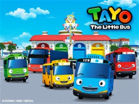 free download film tayo the little bus download tayo the little bus english for android by