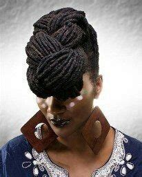 taper and dread loca 10113 best natural hair images on pinterest hairstyles